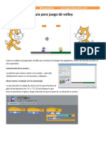 guia-juego-de-volley.pdf