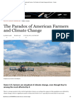 Monsanto and Farmers_ the Problem of Climate Change and Science - Fortune