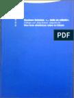Scholem Gershom - Todo Es Cabala.pdf