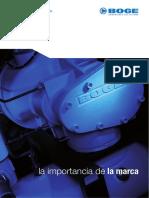 BOGE Catalogo ES