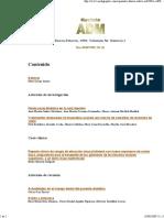 Revista ADM