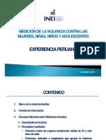 09 Presentacion Enares 2013 y 2015