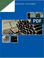 tubos-acero-carbonopdf.pdf
