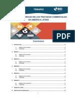 0 Temario.pdf