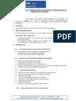 296021050-Procedimiento-de-Trabajo-Drywall.pdf
