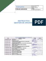 IT-GAF-GCD-GDA-01_Gestión-de-Archivos