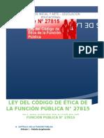LEGISLACIÓN-13-07-16.docx