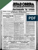 19350926-QFMI-lucia