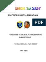 SAN CARLOS PUNO.pdf