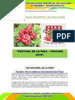 PLAN DE TRABAJO POR DIA NACIONAL DE LA PAPA(R).docx