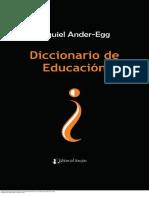 Diccionario de educación.pdf