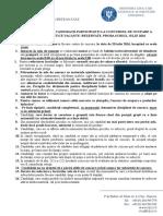 Instructiuni Candidati_ Concurs 2016