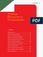 iafemsaesp_financial(1).pdf