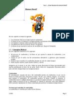 Cap01 Fund Del Motor Diesel