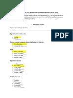 Competencias-TIC-para-el-desarrollo-profesional-docente..-ENCUESTA-EN-WORD-sol.docx