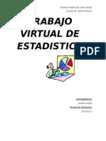 Trabajo de Inglés Verbos Regulares e Irregulares (3)