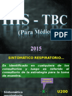 Tbc 2014 Medoijoijoij