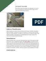 Tipos de Aditivos para concreto.docx