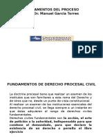 PP Fundamentos del Proceso 1 110813.pptx