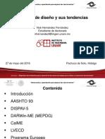 Métodos de diseño y sus tendencias.pdf