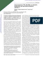 655_Chem_Comm.pdf