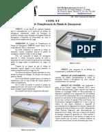 control para tranferencias.pdf