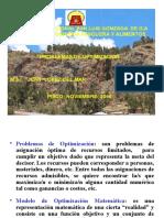 introduccion-optimizizacion-2015