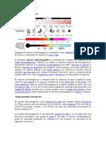 Espectro Electromagnético yreueuiiue.doc