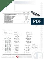 norma CETOP 3.pdf