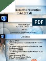 1.TPM