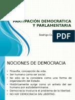 Partipación Democratica y Parlamentaria-1 (3)