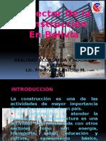 CONSTRUCCION.pptx