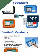 Pq a Presentation