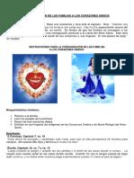 Consagración+de+las+Familias+a+los+Corazones+Unidos.pdf