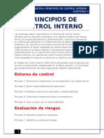 principios.docx