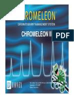 Chromeleon III [Modo de Compatibilidad]