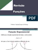 03 Revisao Funcoes P2