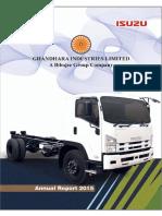 Ghandhara June2015
