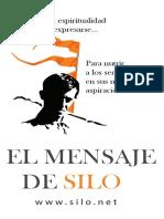 silo.pdf