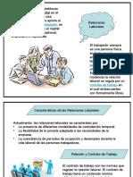 Relaciones Laborales y Contratación Colectiva(1).pptx