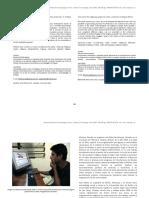 2013 Desde y para los pueblos originarios.pdf