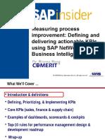 BPM2008_KPI_v5