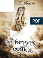 2- If forever comes - A. L. Jackson.pdf
