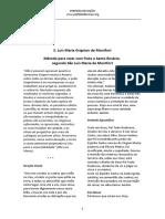 RosarioSegundoSaoLuisMontfort.pdf