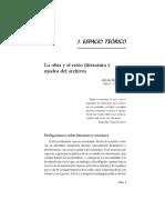 Dalmaroni. La obra y el resto.pdf
