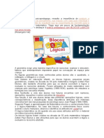 BLOCOS  LOGICOS.docx