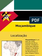Mocambique_2010