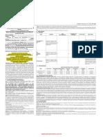 POLICI CIVIL PA.pdf