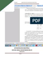 informe4 (2)