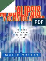 Apocalipsis y  el Fin del Mundo, Mario Veloso.pdf